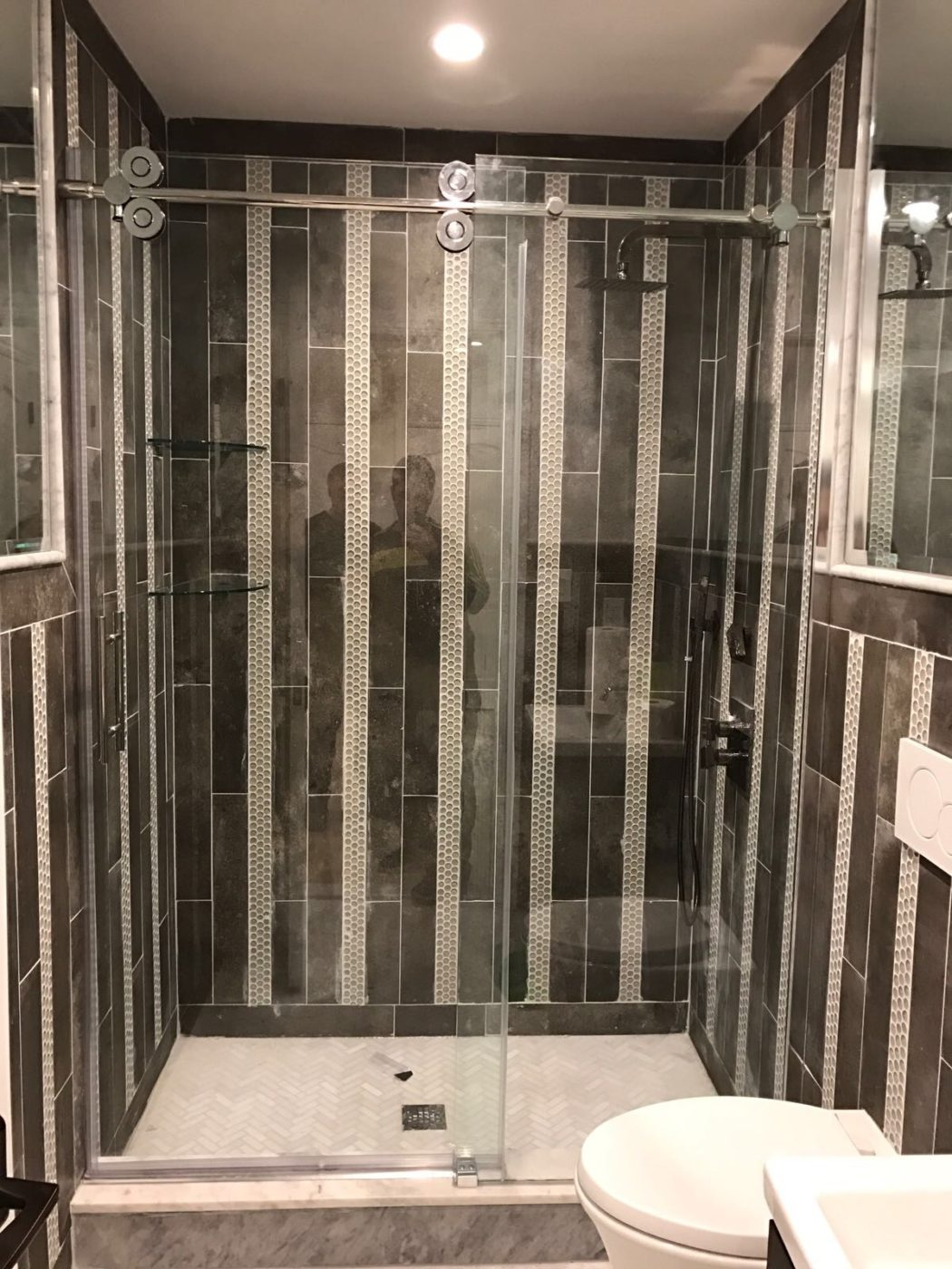 Shower Door Repair Brooklyn Domino Window Repair Inc